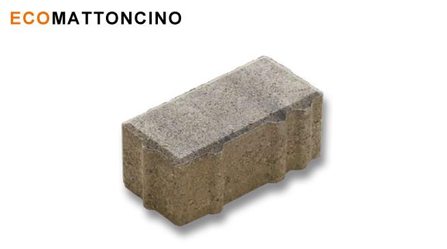 Ecomattoncino