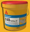 Sikalastic-530 Reflex