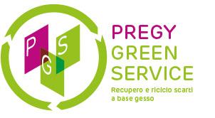 Siniat, il partner ideale per una progettazione sostenibile