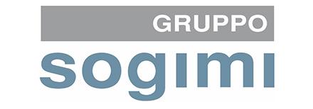 Gruppo Sogimi