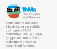 TeMa - Technologies and Materials