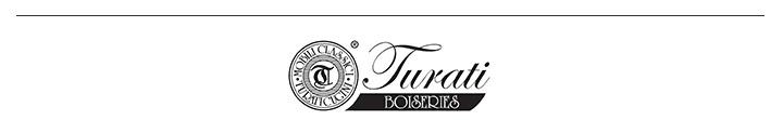 Controsoffitti Made in Turati Boiseries