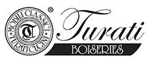 Turati Boiseries