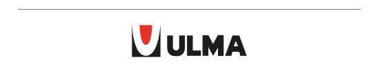 LGW - Cassaforma modulare leggera