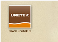 uretek.it