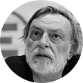 Gino Strada - EMERGENCY