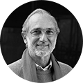 Renzo Piano - RPBW