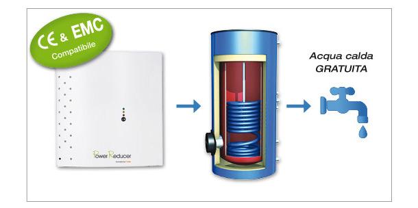 L'Autoconsumo Fotovoltaico con un touch! 3