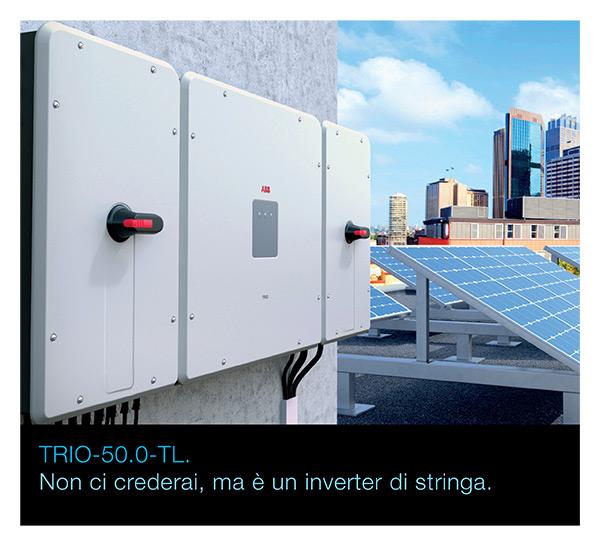 TRIO-50.0-TL di ABB