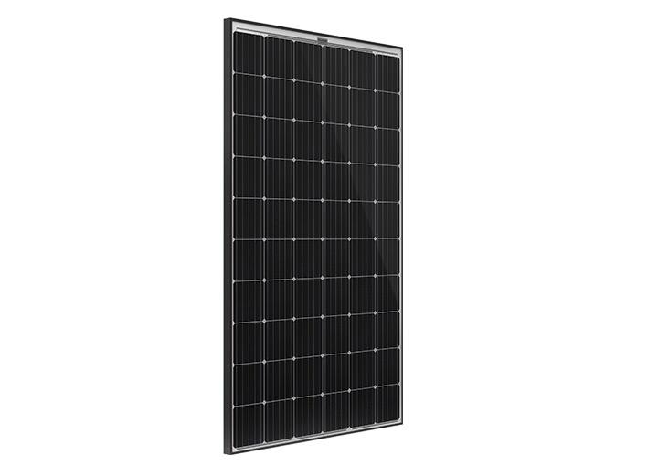 Serie X e SolarTRUST: perchè sono unici 2