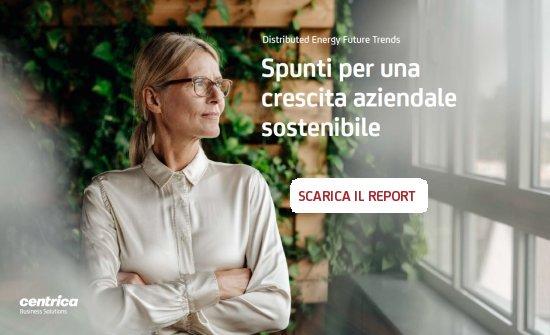 Spunti per una crescita aziendale sostenibile