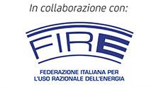 In collaborazione con FIRE