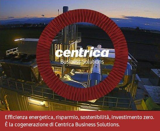 Efficienza energetica, risparmio, sostenibilità, investimento zero.