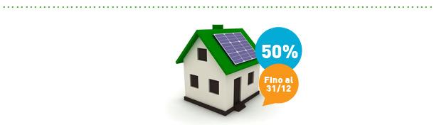 I vantaggi di avere un impianto fotovoltaico a costo zero 2