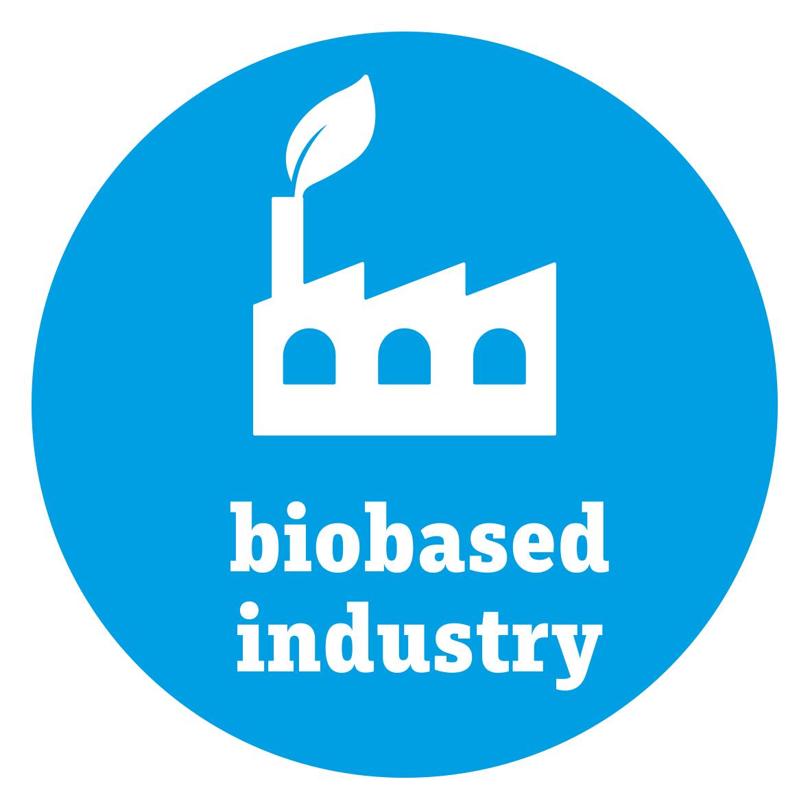 Biobased industry