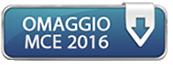 Omaggio MCE 2016