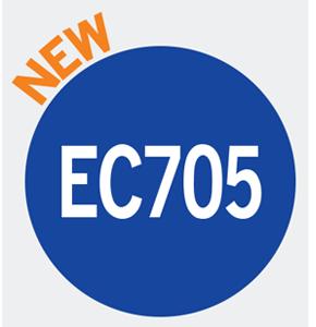 EC705