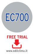 EC700