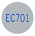 EC701