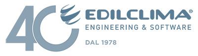 40 anniversario Edilclima