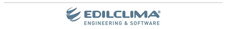 Software Edilclima | Progettazione integrata e BIM 6