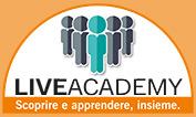 Live Academy