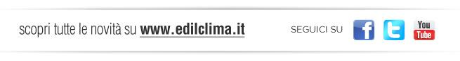 Software EDILCLIMA 12