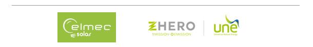 """Zhero System, un sistema di energy storage """"All-in-one"""" unico nel suo genere 3"""