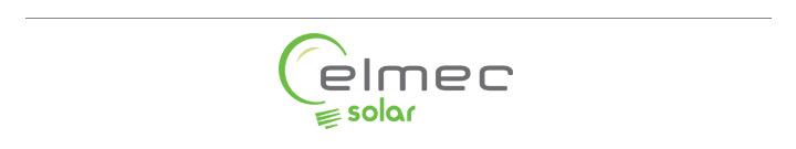 Soluzioni energy storage Zhero System 3