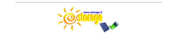"""Seminario """"I sistemi termodinamici Energy Panel"""" 6"""