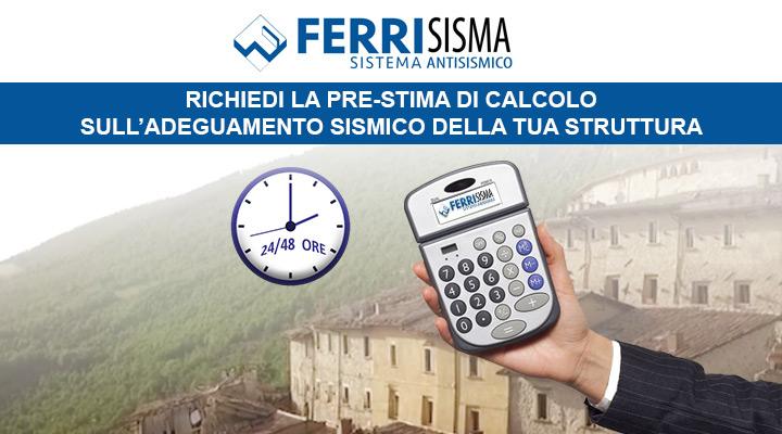 SismaCoat: il nuovo sistema di adeguamento sismico ed energetico 2