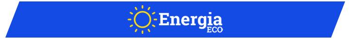 Protezione per collettori solari, resistente e adattabile 4