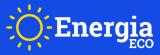 Energia Eco
