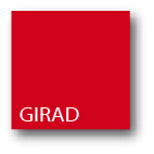 Girad