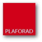 Plaforad