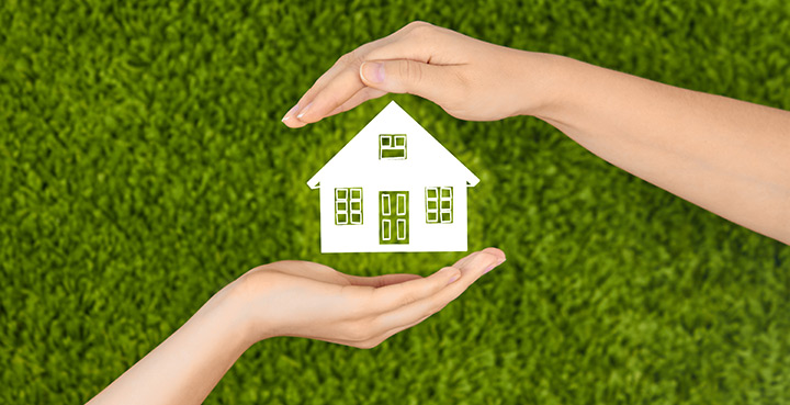 Il Conto termico diventa 2.0: incentivi anche per i privati 1