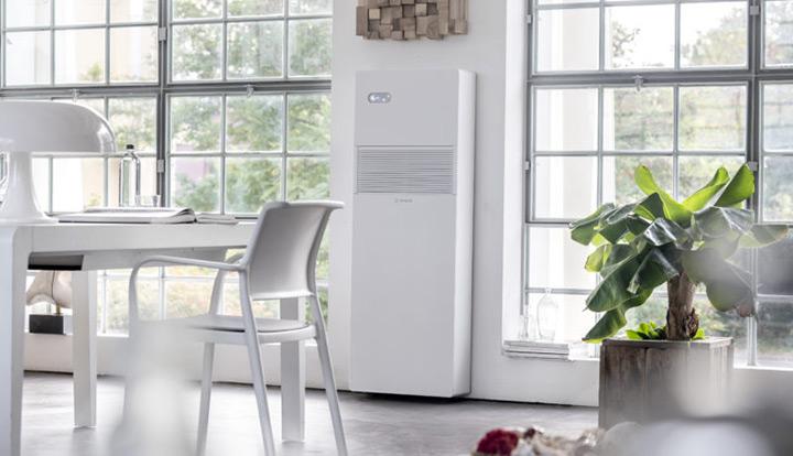 ..2.0 il climatizzatore senza unità esterna 2