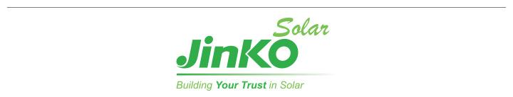 Quali sono i vantaggi dei Moduli Bifacciali Jinko Solar? 2