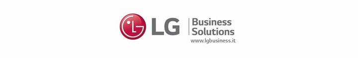 Da LG Electronics, la soluzione integrata fotovoltaico e pompa di calore 3