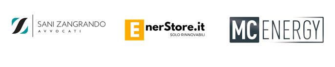 Sani Zangrando - EnerStore - MC Energy