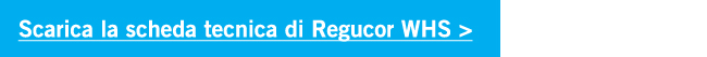 "Il Sistema d'accumulo Oventrop ""Regucor WHS"" 1"