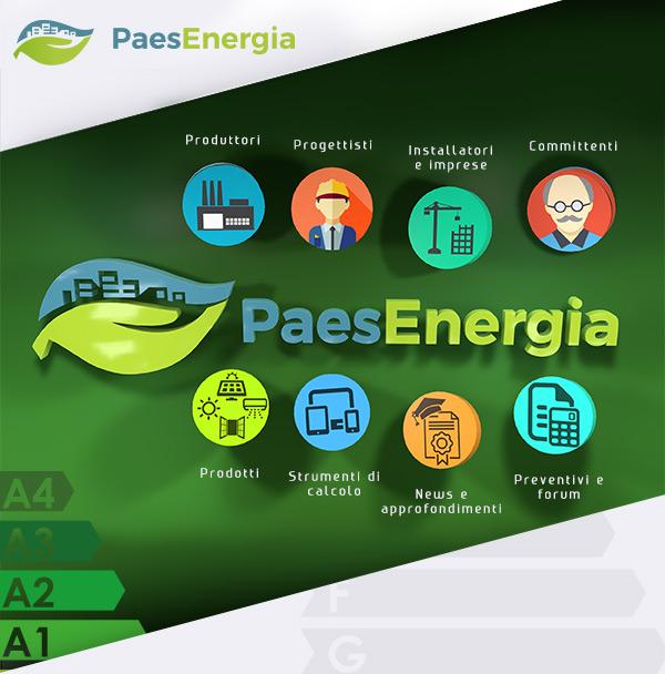 PaesEnergia
