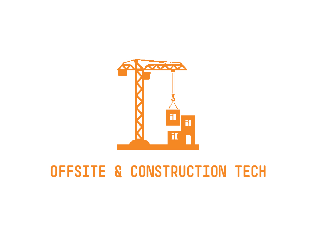 Offsite e construction tech