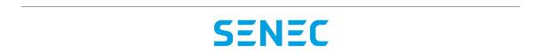 Accumulatori SENEC: un sistema, tanti vantaggi 5