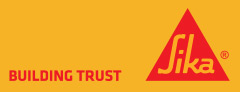 Sika - Building trust