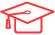 SolarEdge Academy