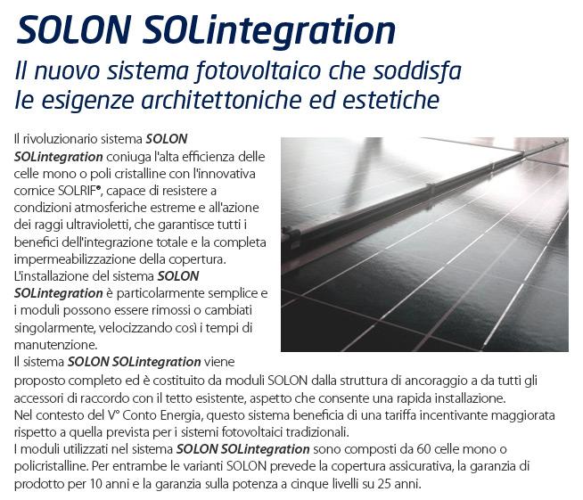 SOLON a Solarexpo 24