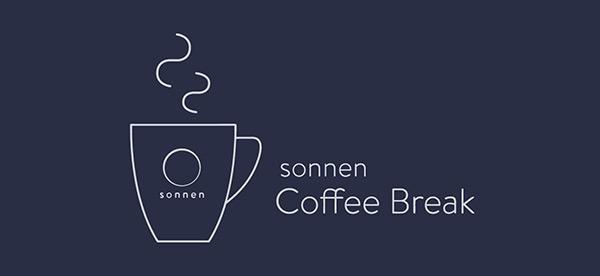 sonnen Coffee Break