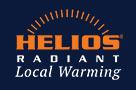 Helios Radiant