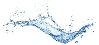 Il trattamento per acqua potabile
